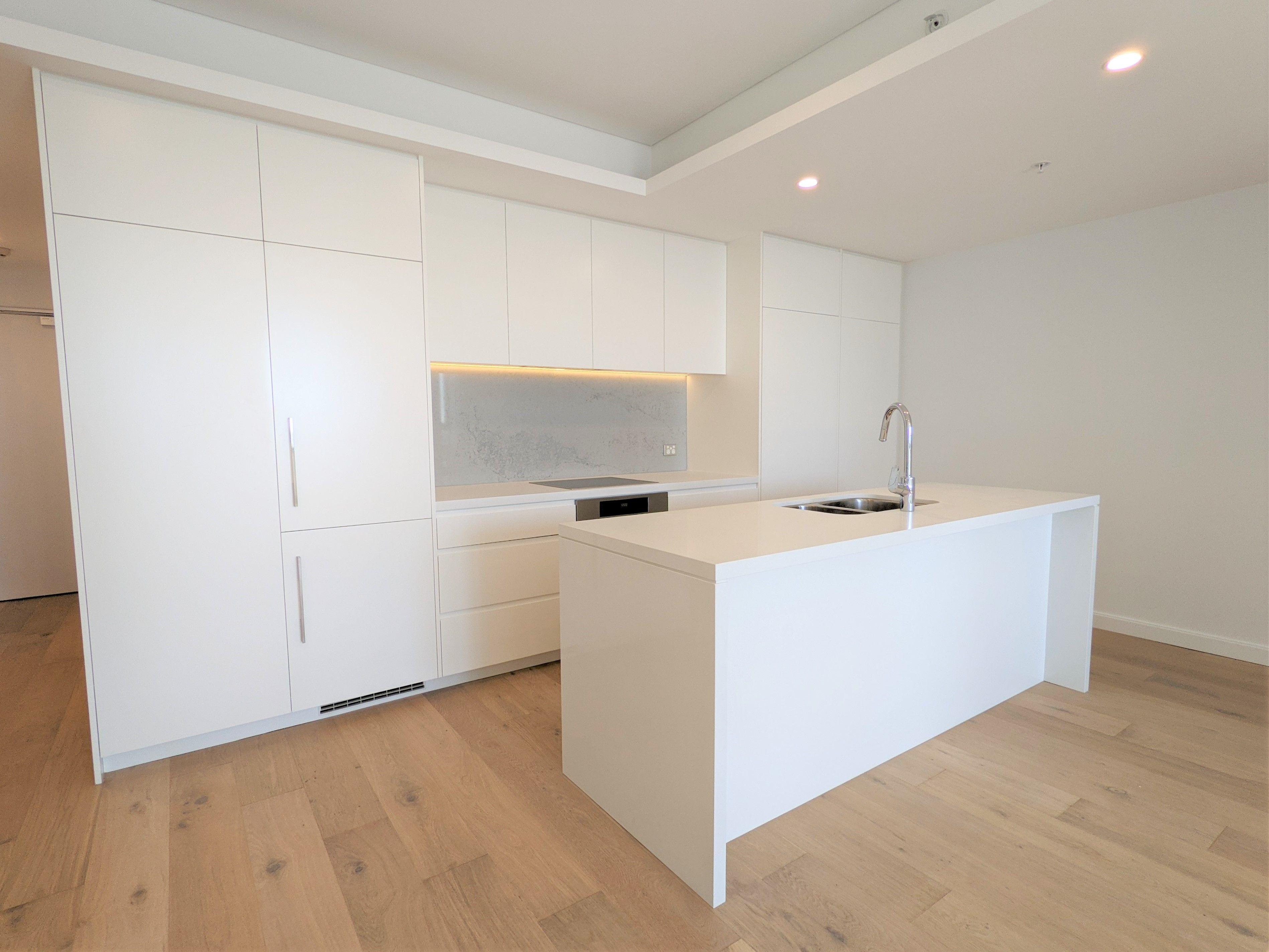1604/229 Miller Street North Sydney 2060