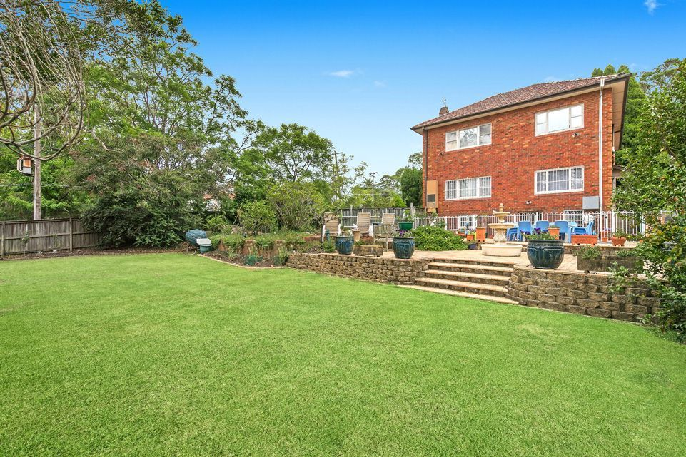 73 Archbold Road East Lindfield 2070