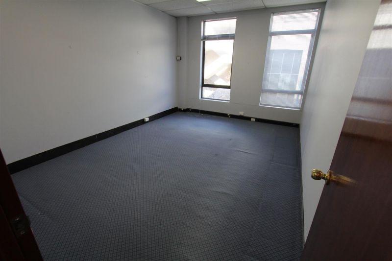 115m² Professional Office in Hurstville CBD