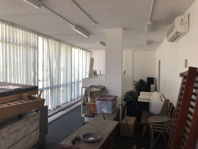 Prime Pinkenba Warehouse/Office Facility