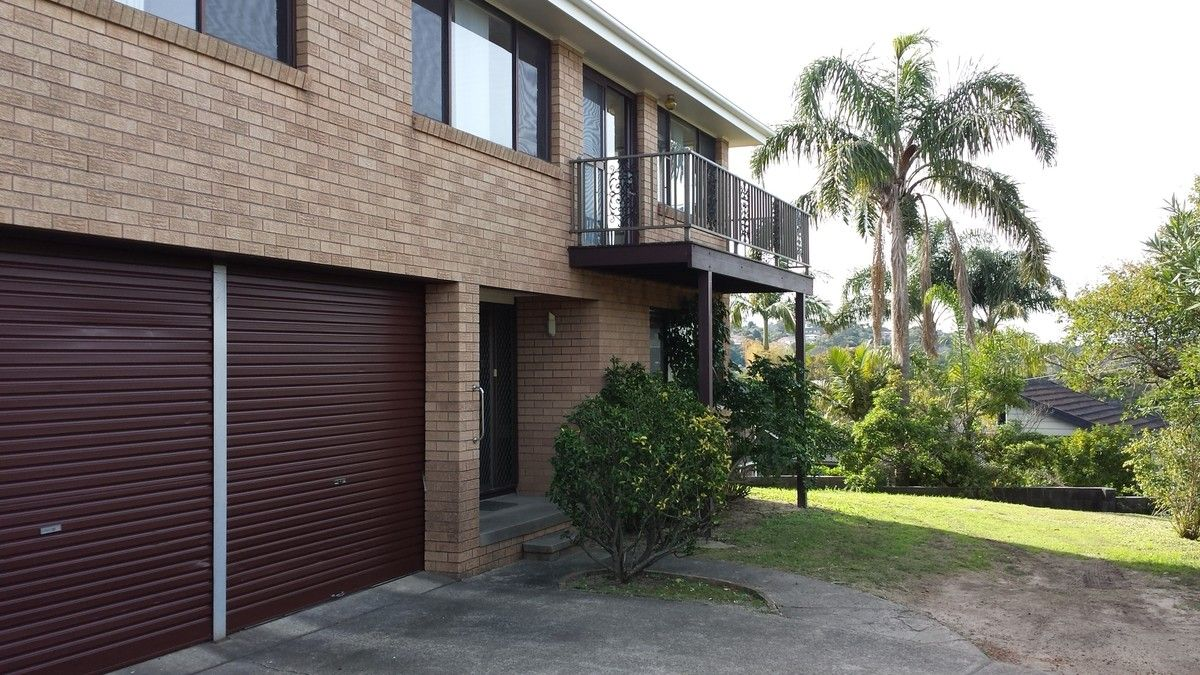 14 Kentwell Road North Manly 2100