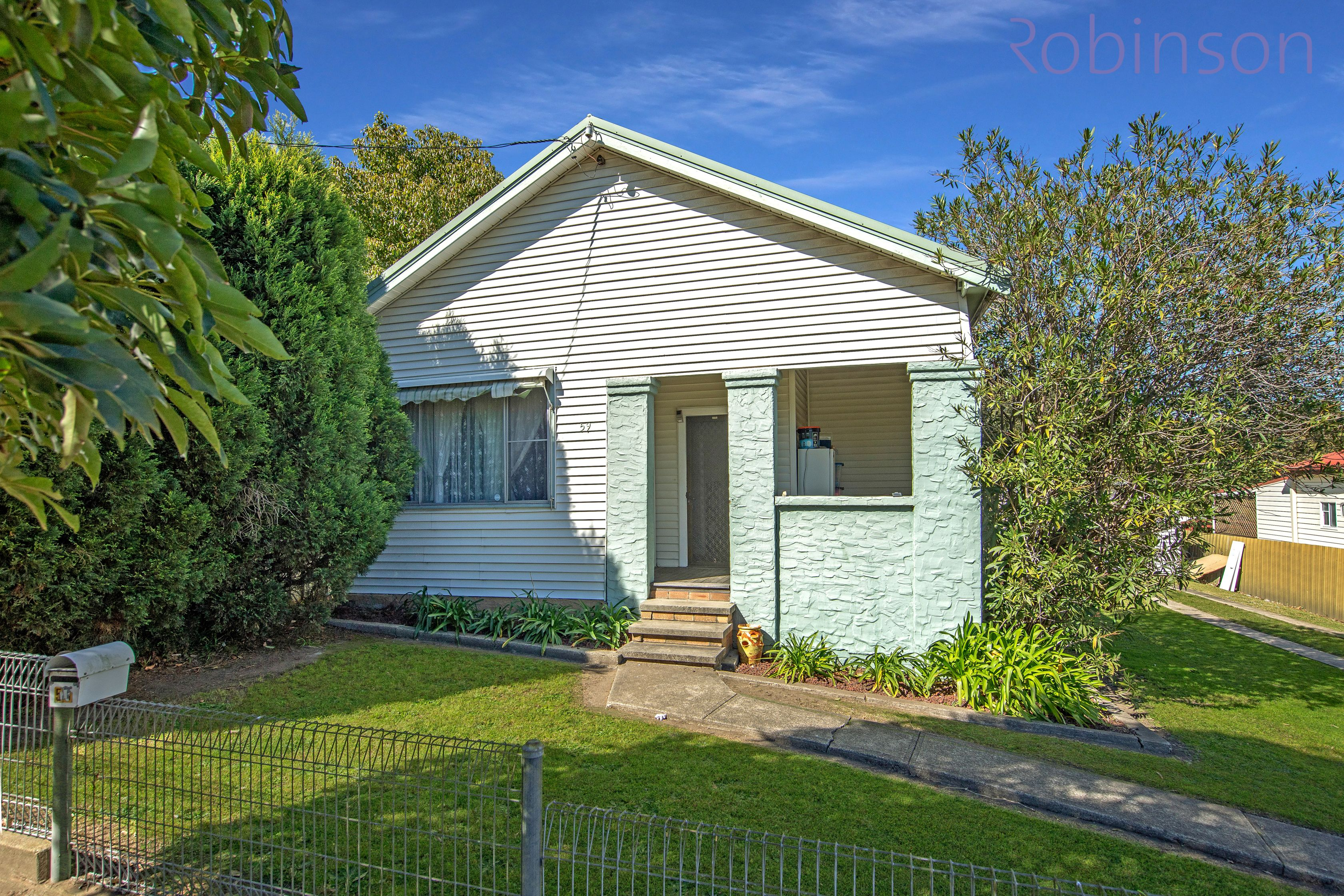 59 Thomas Street, Wallsend