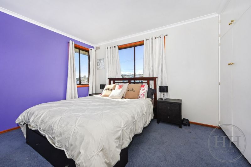 304 Hobart Road-8