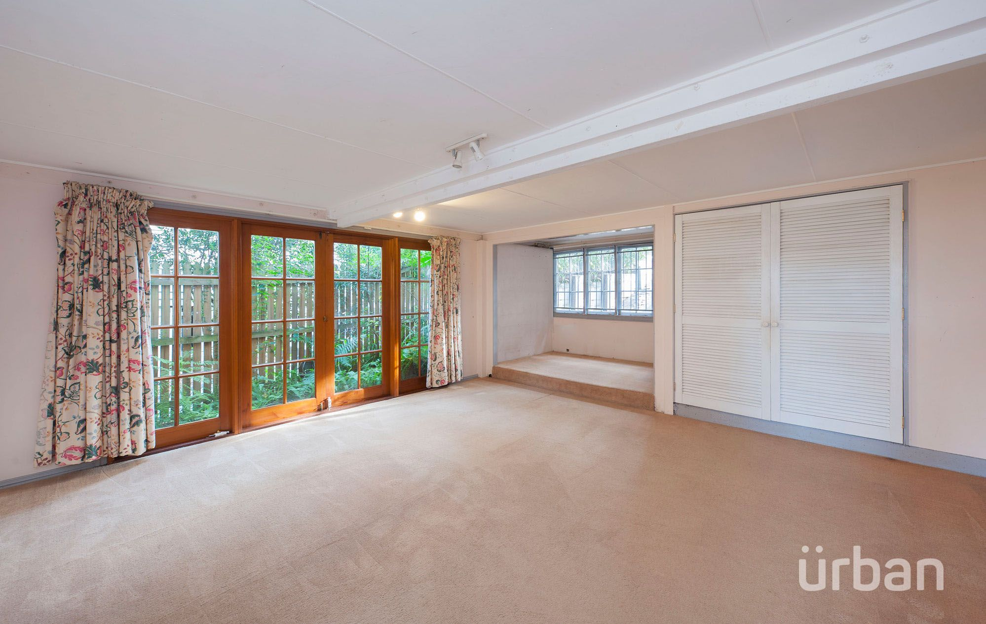 50 Primrose Terrace Red Hill 4059