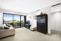 Experience Generous and Modern Southbank Living