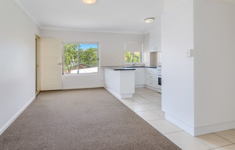 Level 1/6/31 Mitchell Street, Merewether