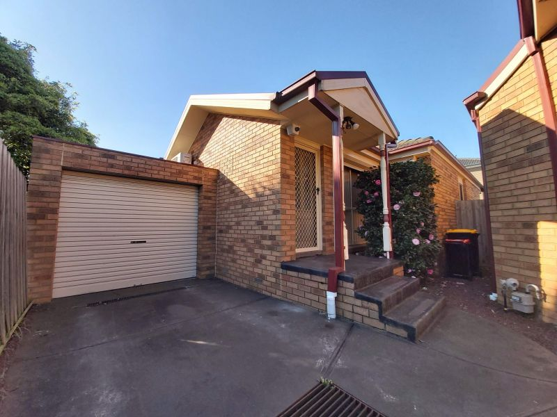 Excellent family home in great location!