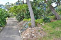75 Ronald Avenue, Shoal Bay