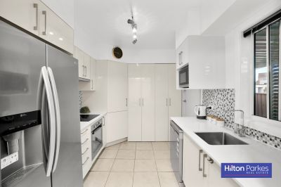RENOVATED HOME WITH GRANNY FLAT POTENTIAL (S.T.C.A)!