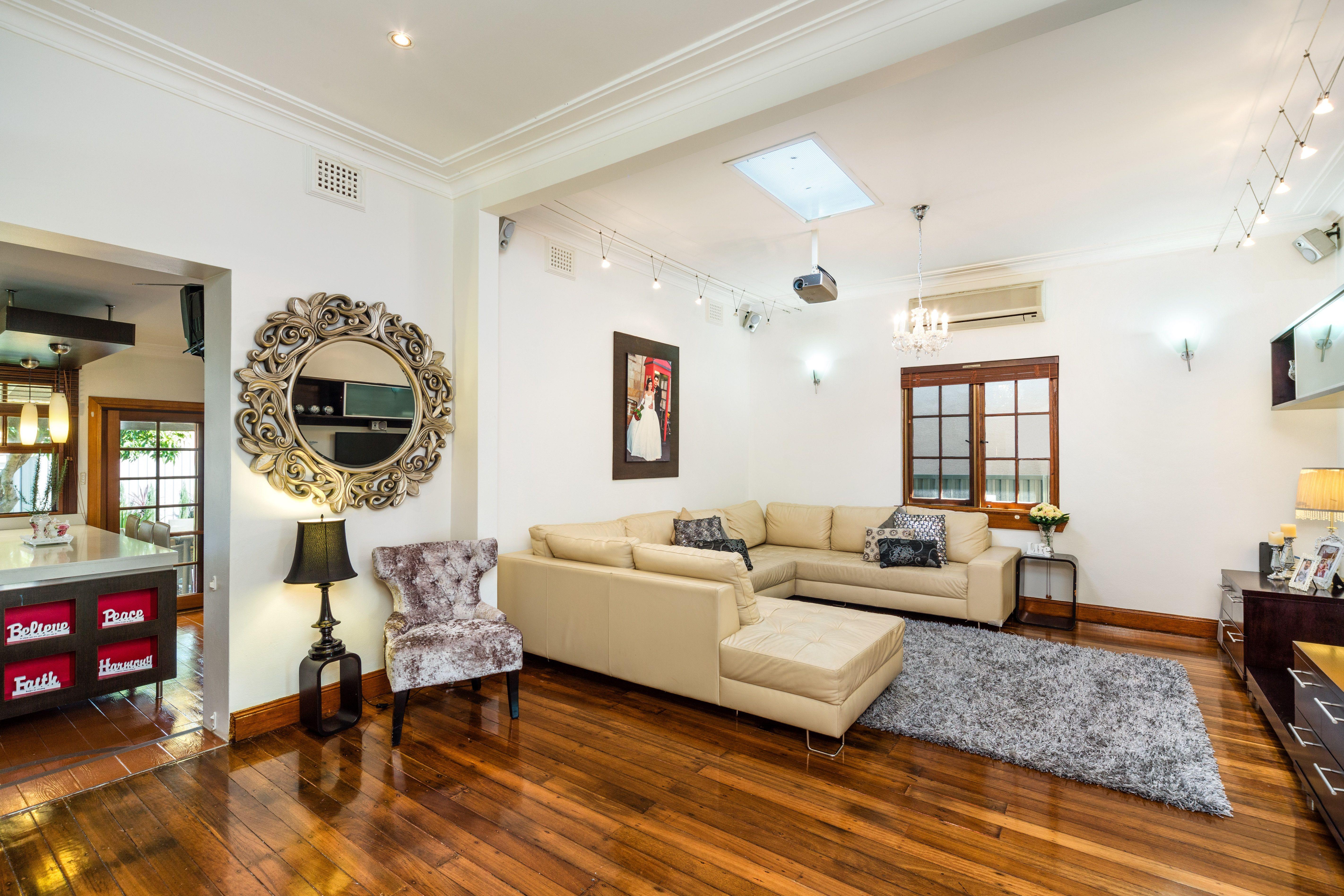 115 Madeline Street, Belfield NSW 2191