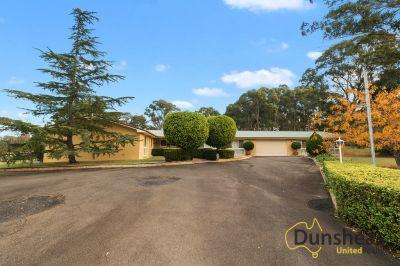 25 Huntingdale Drive, Denham Court, NSW