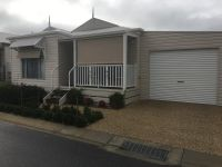 Site 18 Gateway Lifestyle Albury