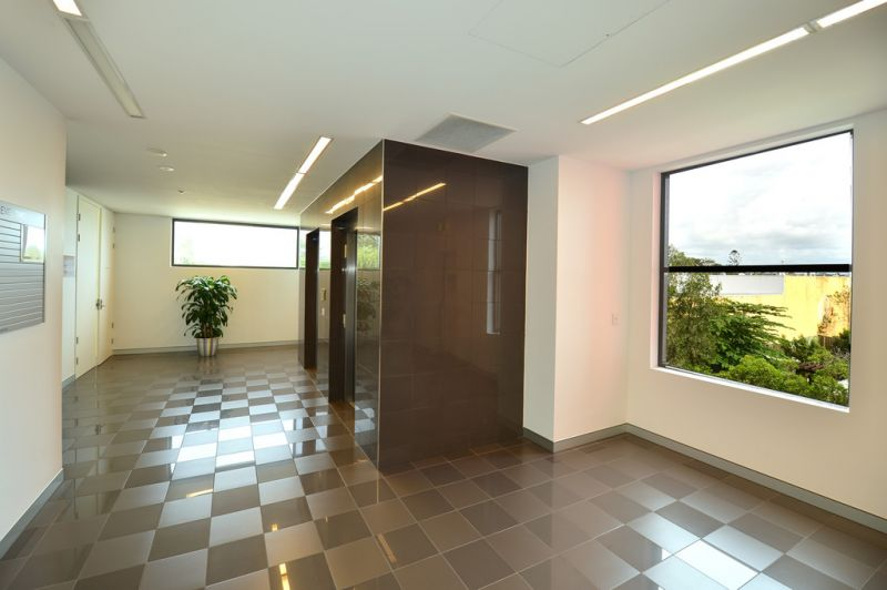 Norval Corporate Centre Office
