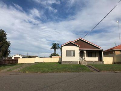 THORNTON, NSW 2322