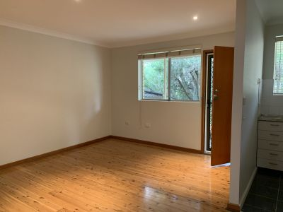 MEREWETHER, NSW 2291