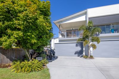 Best Value in Paradise Point. Ready for Immediate Possession!