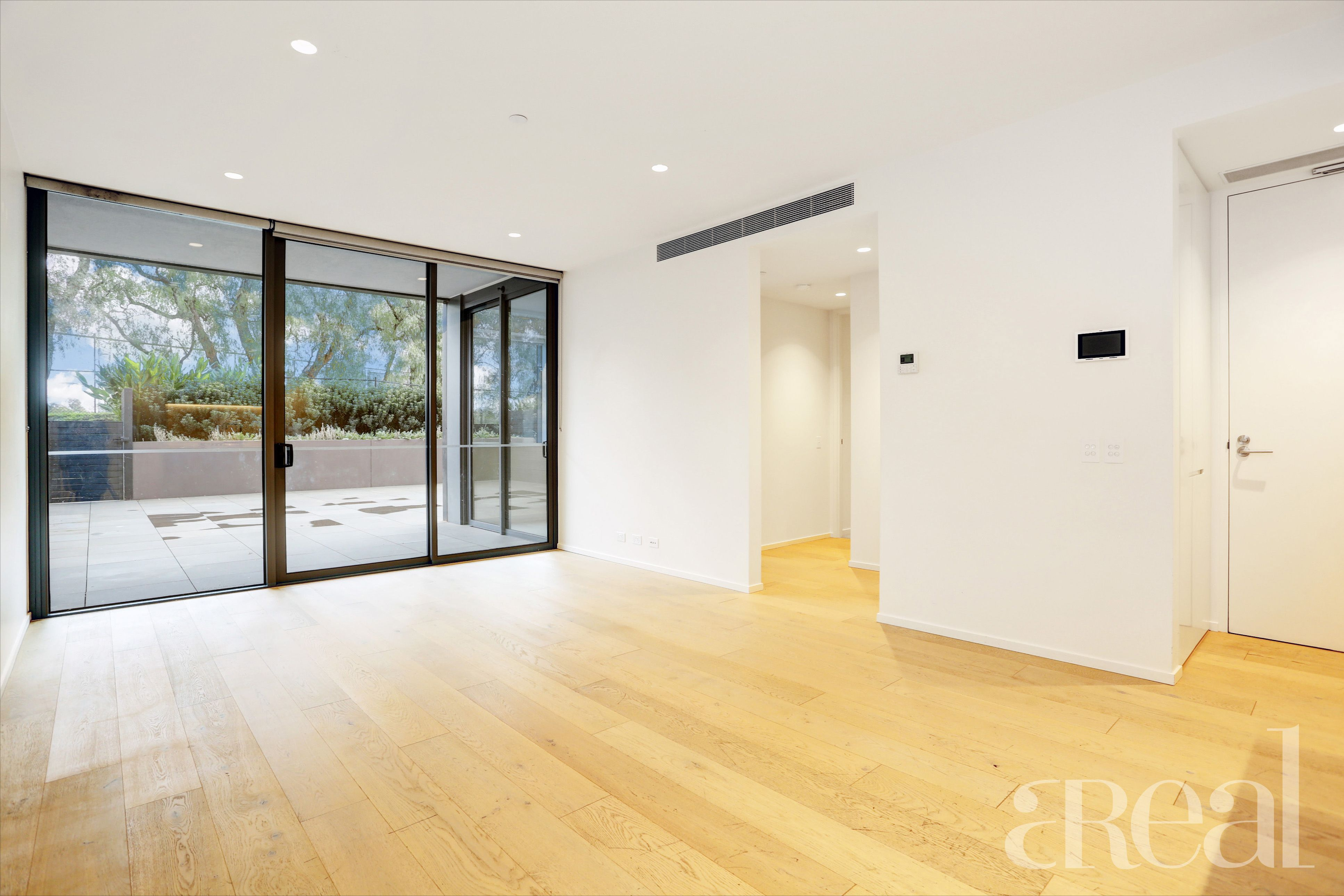 4/6A Evergreen Mews, Armadale VIC 3143