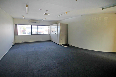 Secure Your Investment In Maroochydore Before New CBD