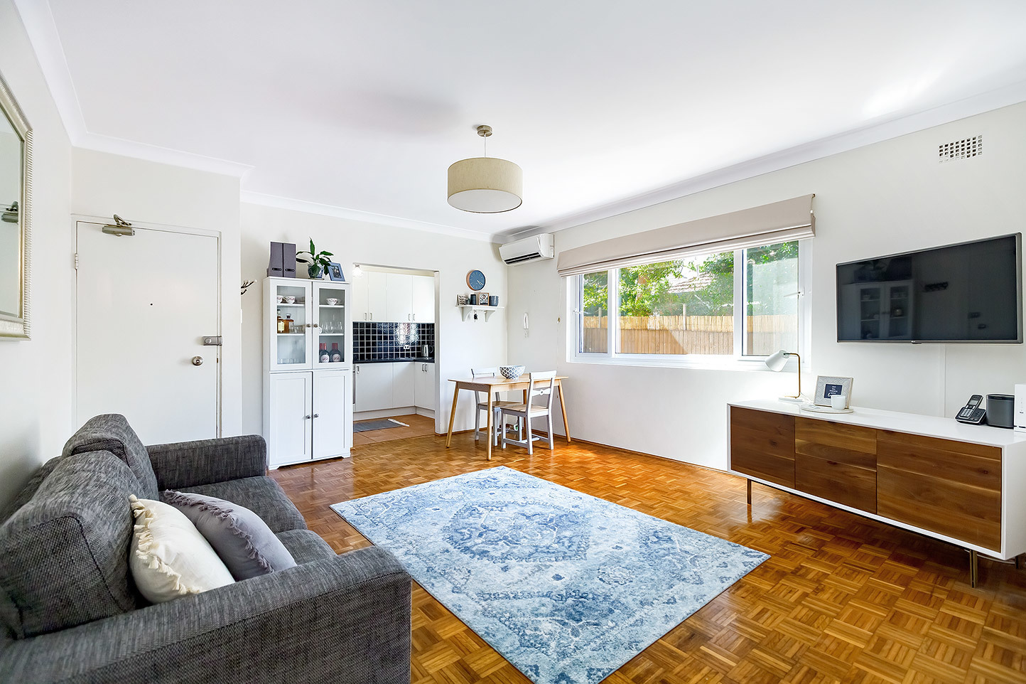 2/4 Union Street, Dulwich Hill