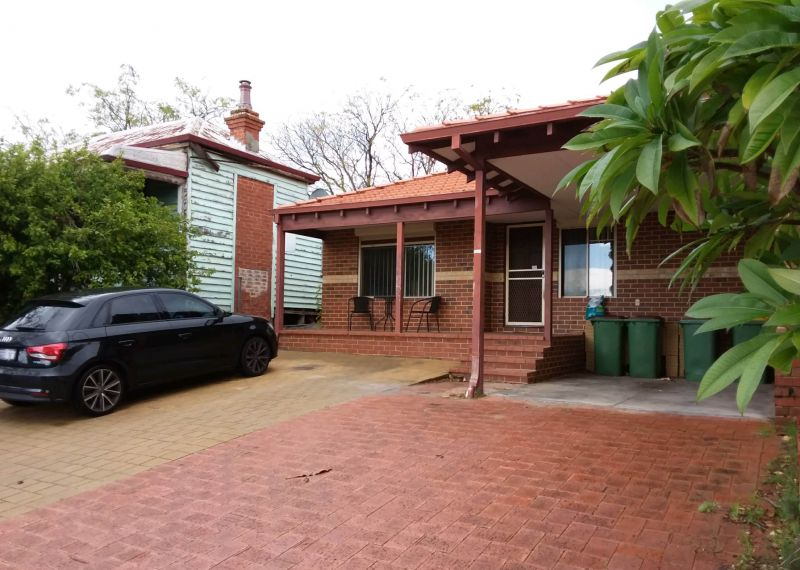 HOME OPEN TUESDAY 23RD OCTOBER 4:00PM - 4:15PM