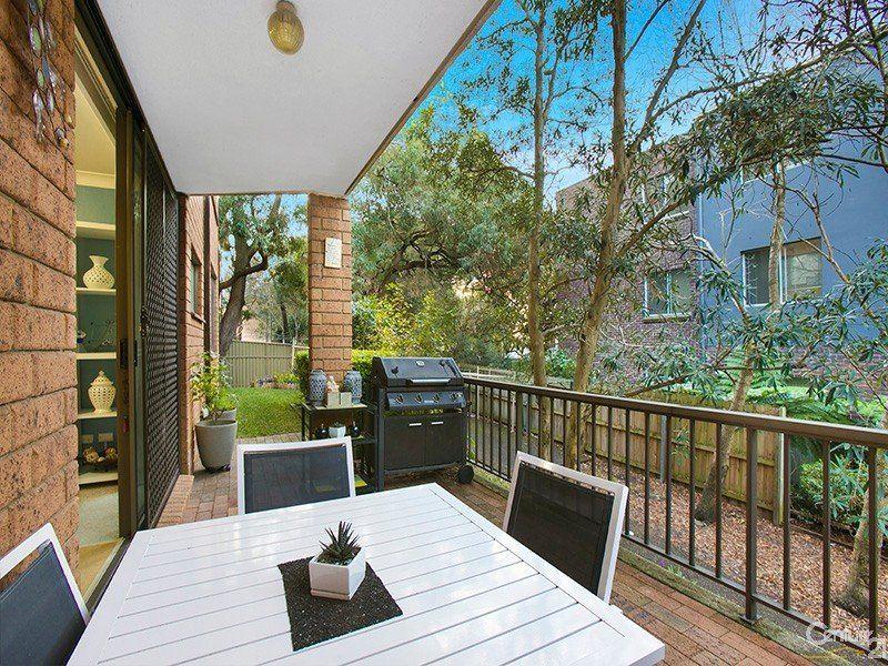 1/57-61 Auburn Street, Sutherland NSW 2232