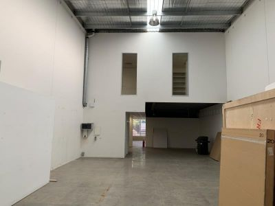 3-8 Rocklea Drive, Port Melbourne