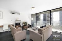 Centrally Located, Light Filled Apartment