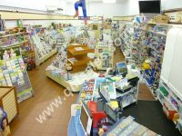 Newsagency -Growing Central Qld Country location -ID# 66482