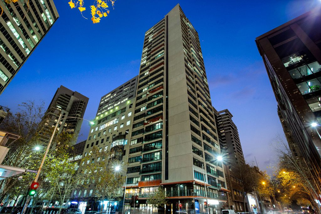 CityTempo: Fantastic FULLY FURNISHED Studio Apartment!