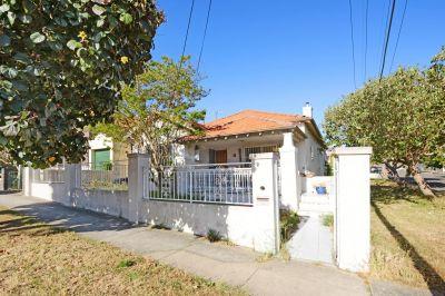 27 Flower Street, Maroubra