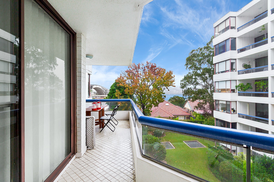 44/59 Wrights Road, Drummoyne