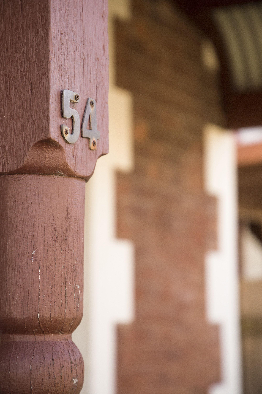 54 Bowman Street Drummoyne 2047