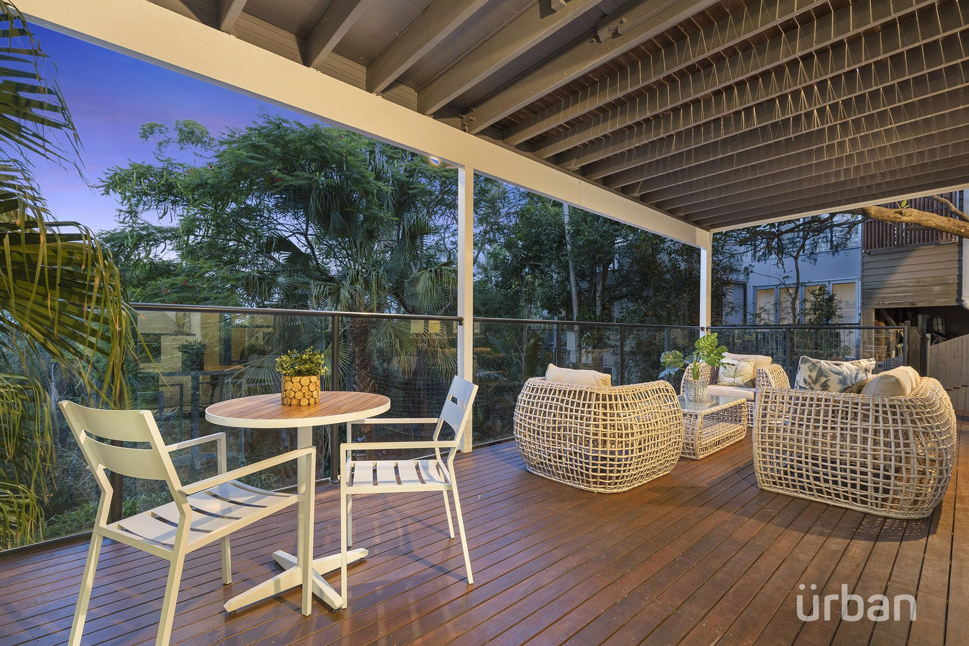 21 Kennedy Terrace Paddington 4064