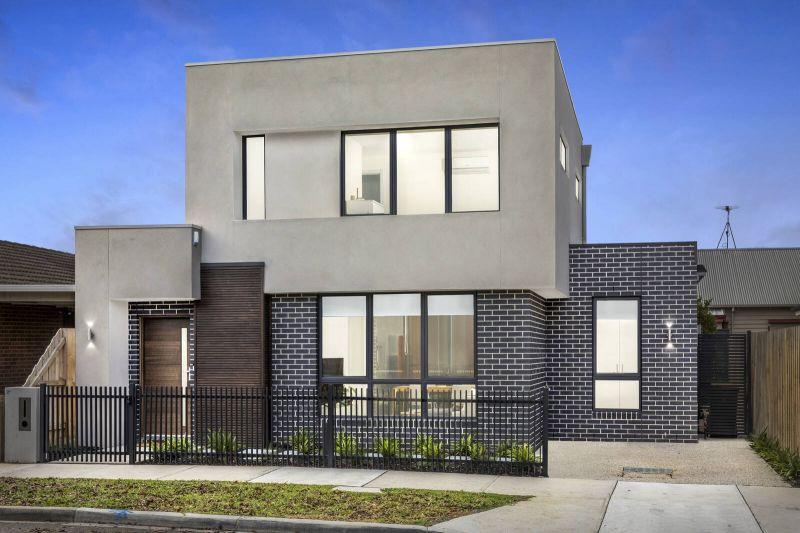 West Footscray 2A Richelieu Street