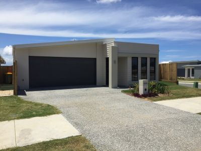 3/4 bed new homes, offering a stunning variety of floorplans