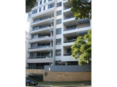 Level b/1139/2 Marquet Street, Rhodes
