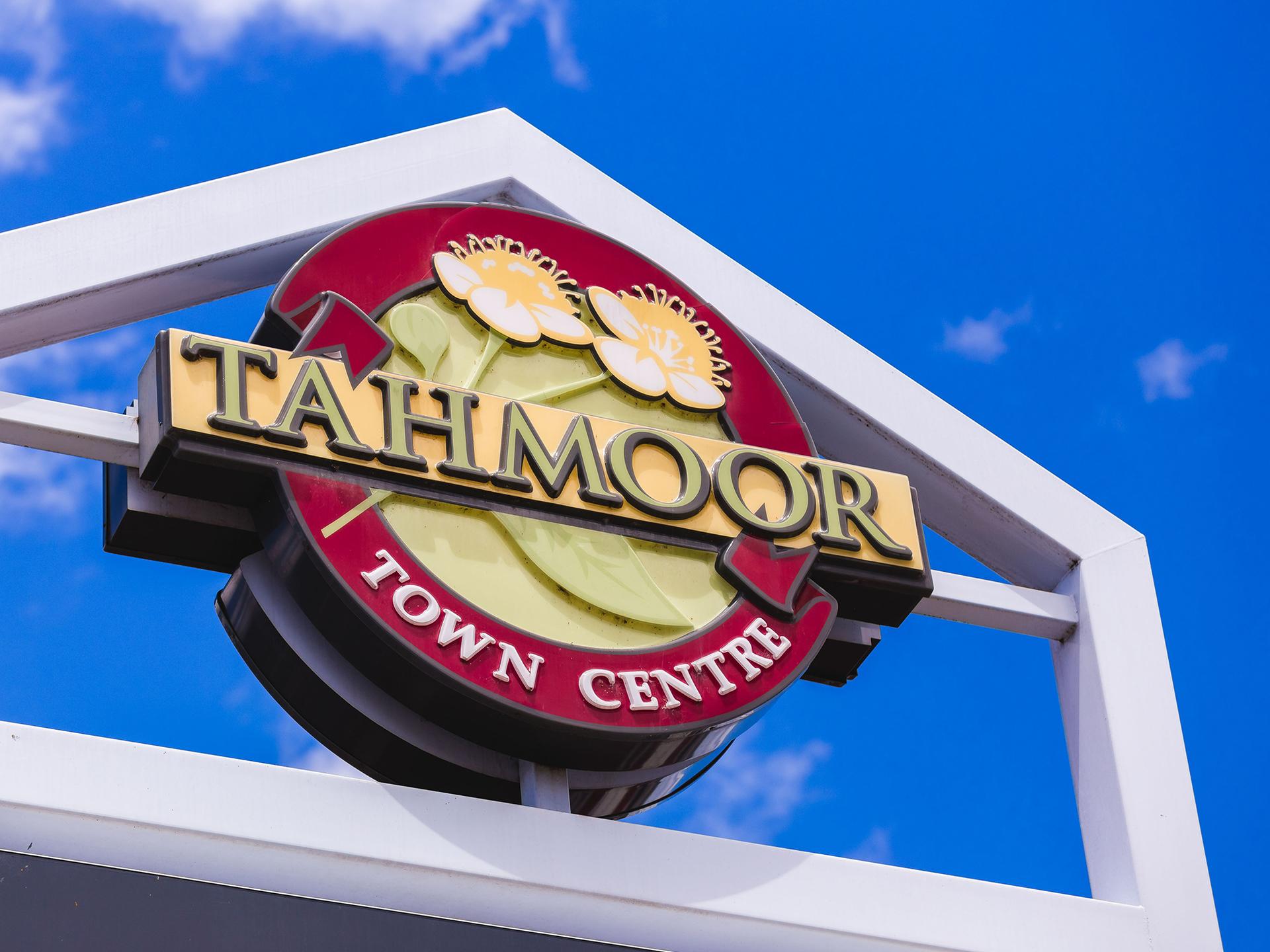 Tahmoor Lot 12 20 Bronzewing Street