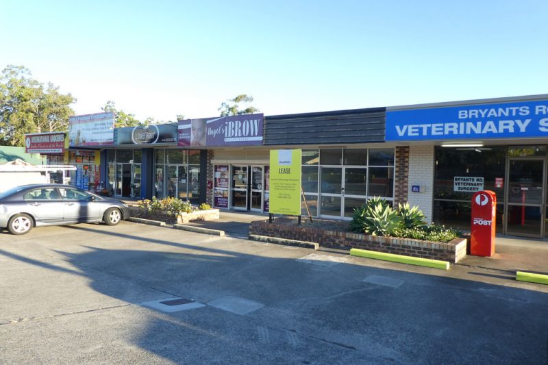 75m2* Shop  of Office On Busy Road