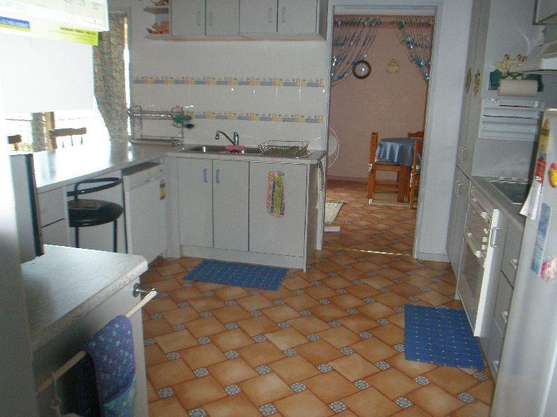 5 Holt Place RAYMOND TERRACE 2324