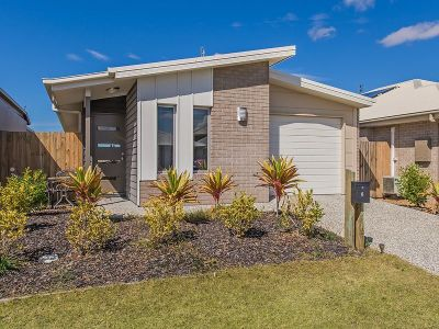 Family home in Bells Reach- Sorry I'm Rented!