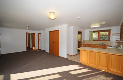 2 bedroom flat to Lease