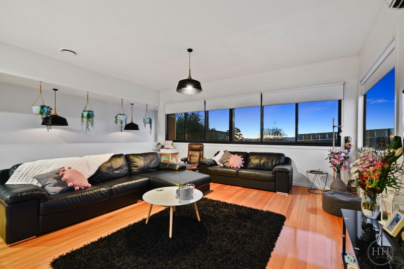 20 Clearview Avenue-5