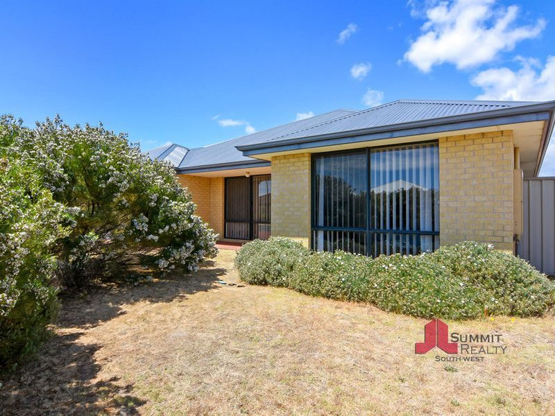 GREAT BUYING IN POPULAR TREENDALE
