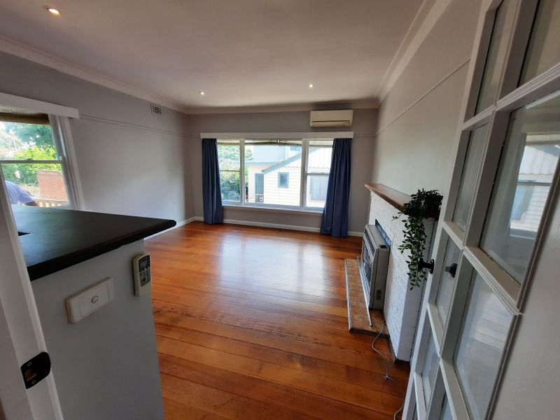 Private Rentals: 125 Whitby Street, Brunswick West, VIC 3055