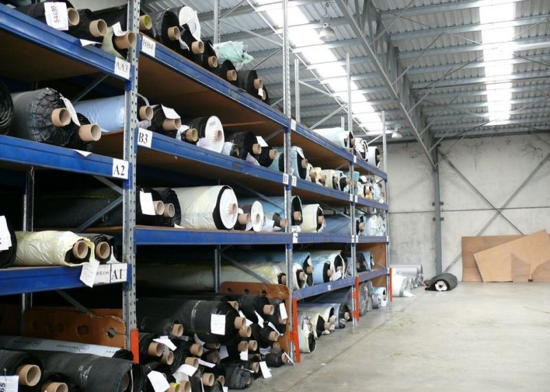 CENTRALLY LOCATED IN YATALA : WAREHOUSE FOR LEASE