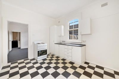 1/198 Coogee Bay Road, Coogee