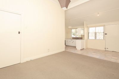 Recently renovated apartment in Great Location