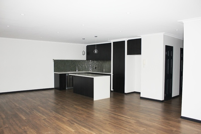 Luxuary Living with 1 weeks free rent on a 12 month lease period!!!
