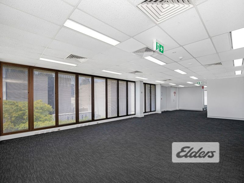 16 Peel Street, South Brisbane