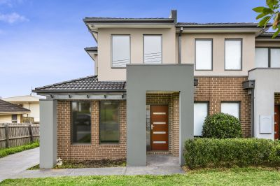 1/21 Alexander Avenue, OAKLEIGH EAST